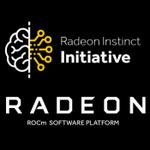 AMD、AI/機械学習に最適な「Radeon Instinct」を発表