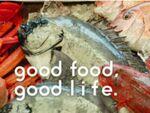 生鮮食品の当日配送、クール便サービス「デリバリー by 八面六臂」