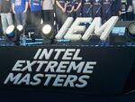 eスポーツの世界大会「Intel Extreme Masters」が韓国でついに開幕