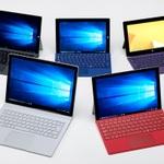 2017年のPC業界は大丈夫なの?→新しいモノ一切ナイからヤバイ!:ASCII座談会