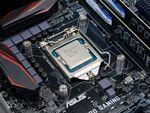 今から始めるPC自作入門 第7世代Coreプロセッサー発売前に知りたい基本