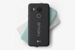 Android 6.0搭載の最新スマホ「Nexus 5X」が7000円引きで販売中