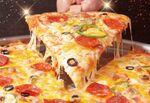本格NYピザがなんと99円!新感覚ピザ専門店 橋本にオープン:今日は何の日