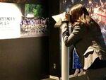アララ、「VR望遠鏡」を開発!丹波篠山デカンショ館に設置