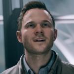 Steamウインターセールで25%オフ! 時を操るTPS「Quantum Break」:Steam
