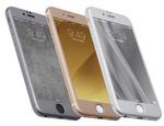 超特価1000円(税込) iPhone 6/6s用フェイスプレートは今が買い!