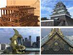 東京国立博物館と凸版印刷、江戸城をデジタルで再現