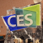 CES 2017レポート