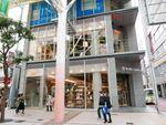 AirPodsも在庫あり! KDDIが仙台の直営店「au SENDAI」 をオープン