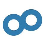 ビジネスマン必携の名刺を管理するオススメAndroidアプリ3選