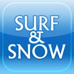 スキー・スノボに行くならインストールしておくべきAndroidアプリ3選