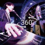 世界最大規模の楽器ショー「2017 NAMMショー」を360度動画配信!