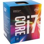 Core i7-7700K速すぎ!待望のKaby Lake-Sこと第7世代Coreの5モデルを一気テスト