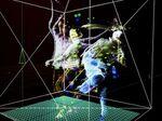 VRでダンス! 「RADICAL BODIES」が山口情報芸術センターで体験可能