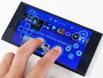 Xperiaのリモートプレイが超便利な「PlayStation 4」:Xperia周辺機器