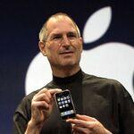 登場から10年!スマホの歴史はiPhoneが作ってきた