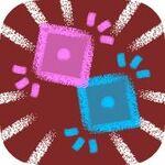 ラインをつないで消す対戦パズル―注目のiPhoneアプリ3選