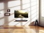 LG、Dolby Vision対応の有機ELテレビラインナップを発表