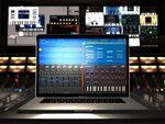 コルグ、音楽制作ソフト「KORG Gadget」のMac版を発表