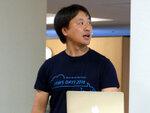 JAWS-UG金沢の勉強会は運用にまつわる汗と涙が満載