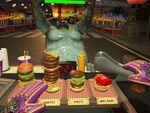 お腹を空かせたゾンビを人間に戻すシミュレーションゲーム「Dead Hungry」