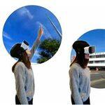 360度写真で教習所を下見。「教習所サーチ」がVR対応!