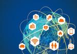 ClearPassの導入でIoT時代特有の課題に備えるネットワーク