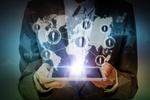 モバイルファースト時代に必要なネットワークセキュリティの作り方