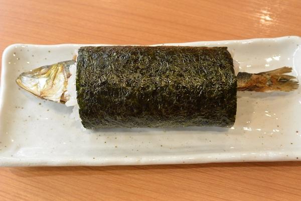 寿司 巻 くら 恵方 これは本当に恵方巻? 変わり種が続々登場しているワケ