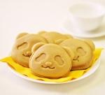 春限定パンダ焼きいちごみるく味が銀座コージーコーナー上野で:今日は何の日