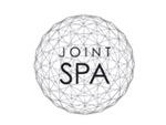 衣服生産で優れた工場にお願いしたい工程を選べる「JOINT SPA」