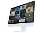 30以上のガジェット搭載「KORG Gadget for Mac」のDL販売発表