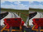 非公式ドライバー使ってPlayStation VRをPCで遊んでみた