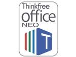 Microsoft Officeの8分の1の価格で高い互換性をもつオフィスソフト登場