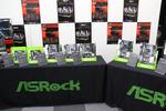 新シリーズ展開、デザイン一新で攻めるASRockのZ270マザー