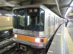 銀座線01系が3月10日に引退