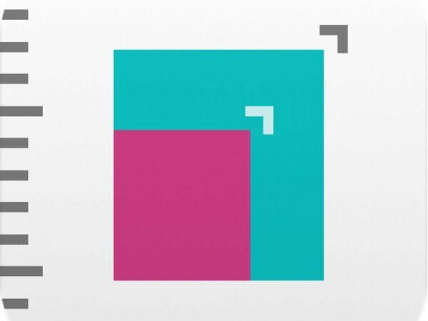商品画像を実物大表示できる「scalepost」ビジネスプラン提供開始