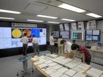 NICT、機械学習利用で太陽フレアの予測精度を大幅に向上