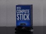 インテルのスティックPCを使った50gの超小型サーバーが登場