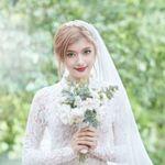 ローラの花嫁姿が360度VRで楽しめる! イベントで公開