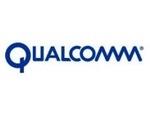 クアルコムがギガビットLTE商用サービス開始を発表