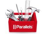 Parallels Toolbox for Mac最新版登場、ツールをデスクトップなどにドラッグ可能に