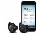 Jabra、心拍数付き完全ワイヤレスイヤフォンを3万円台で発売