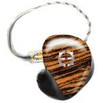 EMPIRE EARS、カスタムイヤフォン「Legend X」などが国内先行発売