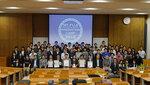 """""""Mt.Fujiイノベーションエンジン""""が山梨で始動 産学官民が連携して起業、新規事業促進"""