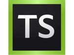 Adobe、テクニカルコンテンツ開発ツール最新版リリース