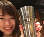 神戸牛ダイエットは成立するだろうか-230日目‐【倶楽部】
