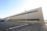 石狩データセンターへの電力供給が回復