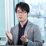 垂直統合型IoTが身近になるオプティム+sakura.ioの価値