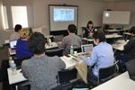 福岡でさくらとAWSのIoTサービスがつながったのを見てきた